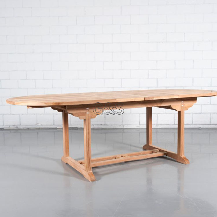 Picture of TAFEL USB OVAAL